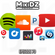 MikiDz Podcast Episode 70:  A Stream Is A Stream image