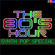THE 80'S HOUR : 13 - SYNTH POP SPECIAL image