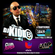 DJ Kidd B Presents: Latin Urban Vibes (March 2016)-Live from 104.9 FM Latino Mix image