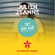#48 DJ SAVE MY NIGHT Julien Jeanne - Virgin Radio France DJ Set 16-01-2021 image