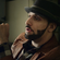 BTN FLashback: R.A. The Rugged Man Interview 2010 image
