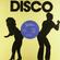 The Sound Of LaCasetta DISCO MIX image