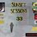 Sunset Sessions 33 w/Jimmy Jam  February 21st, 2021 image