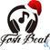 Nochevieja 2015 (Josh Beat Dj) image