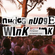 nudge @ wink wink image