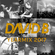YEARMIX 2017 - DAVID B image