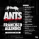ANTS Radio Show hosted by Francisco Allendes Episode #119 image