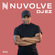 DJ EZ presents NUVOLVE radio 042 image