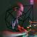 Squaresound Live W/ Didier Allyne @ Concrete image