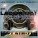 BEATMINERZ RADIO LABOR DAY MIX MASTER WEEKEND 2020 09/04/2020 !!! (BLENDS) image