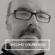 Giacomo Calabrese - BLITZ Podcast 30 image