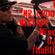 "TWO-J""MR.GROOVIN'""MIXTAPE vol.1 image"
