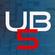 UB5 Radio 22/02/2020 image
