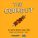 The Cookout 004: AC Slater Presents Night Bass image