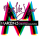 MAROON 5 FT. C. AGUILERA - MOVES LIKE JAGGER ( LEONARDO KALLS REWORK MIX ) image