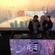 Live Stream Session - PYRO Studios - Passenger Jamie image