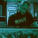 DJ Mike Breul - House for your Mom - Live 4 deck House Music session.  image