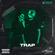 Quarantine Mix # 02 - TRAP - HIPHOP - RNB - AFRO #inverjob image