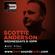 Scottie Anderson - FreshSoundz July 1st 2020 image