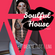 Soulful House for YOSHI Mixed by LuNa image