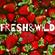 Fresh & Wild Radio - Mix 5 image