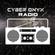 Cyber Onyx Radio Podcast 23/11/19 image