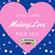 『Making Love ~R&B MIX~』 image