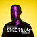 Joris Voorn Presents: Spectrum Radio 157 image