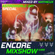Encore Mixshow 328 ASTROWORLD DAY SPECIAL by Mathiéux image
