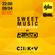 Roland – Sweet Music Radioshow, 09.04.19 (Chirkov Guest Mix) image