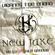 NEW JAKE @ GROOVE - VIERNES 1 ENERO 2010 - Parte 1 image