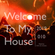 Welcome To My House 010 image