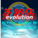 2K DANCE EVOLUTION [22 Marzo 2018] (mixed and selected by Simone P) image