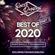 @DJREECEDUNCAN - BEST OF 2020 PART 2 (DANCEHALL | BASHMENT) image