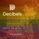 DECIBELS Radio Show presented by Ricardo Arangüena - Episode 7 - Proud to Have Pride image