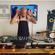Kammy Ranks @ SIMS ONLINE 2020 | Selina image