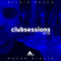 ALLAIN RAUEN clubsessions #0788 image