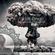 01st Drop Of Prog Bombz image