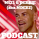 Neil & Debbie (aka NDebz) Podcast #118 ' Peyton ' -  (Just the chat) image