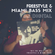 'Off The Wall' Mixtape Podcast Vol. 4 - Freestyle & Miami Bass image