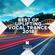 Best of Uplifting Vocal Trance 2018 image