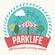 Parklife Classics image