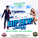 DJ DOTCOM_HIPHOP SWAGG_MIX_VOL.22 (MARCH - 2018 - CLEAN VERSION) image