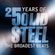 Solid Steel Radio Show 24/1/2014 Part 1 + 2 - DK image