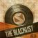 #TheBlacklist 038 image