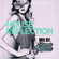 House Reflection - Funky & Groove Selection   Mix by Dj Eduardo Aguilar image