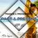 Trance & Progressive Past & Present Ep 18. image