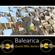Balearica Guest Mix Series :Peter Vogelaar image