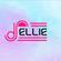 DJ Ellie 2019 The Ocean Seaon image
