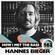 Hannes Bieger - HOW I MET THE BASS #163 image